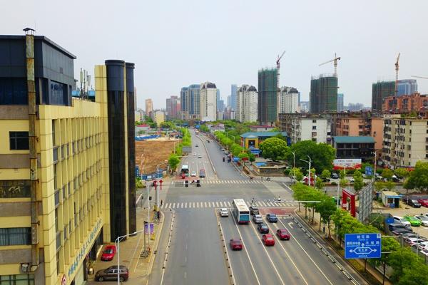 朝阳南路道路提升改造工程600400PX1.jpg