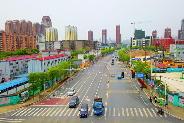 朝阳南路道路提升改造工程600400PX2.jpg
