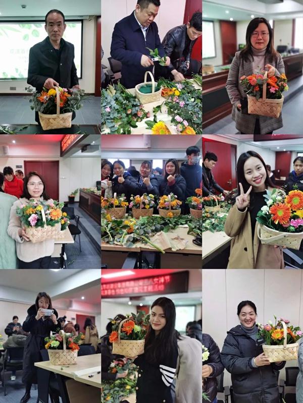 慶祝三八國際勞動婦女節南昌市政建設集團開展主題插花活動6001.jpg