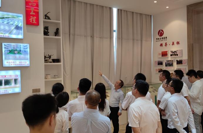 南昌市政建设集团2021年新员工入职培训6911.jpg